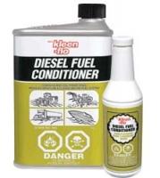 Diesel üzemanyag adalék